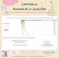 Domaine de la Jonquiere