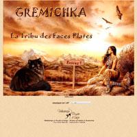 Gremichka