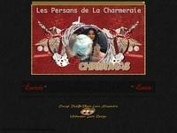 La  Charmeraie